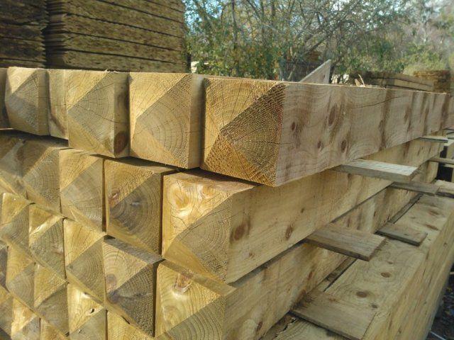 lumber supplies wholesale